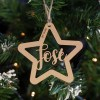 bola-navidad-madera-estrella-2