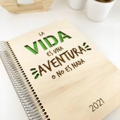 agenda-2021-madera-beecolors-aventura