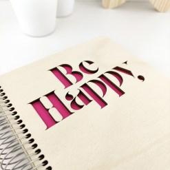 agenda-2021-madera-beecolors-be-happy