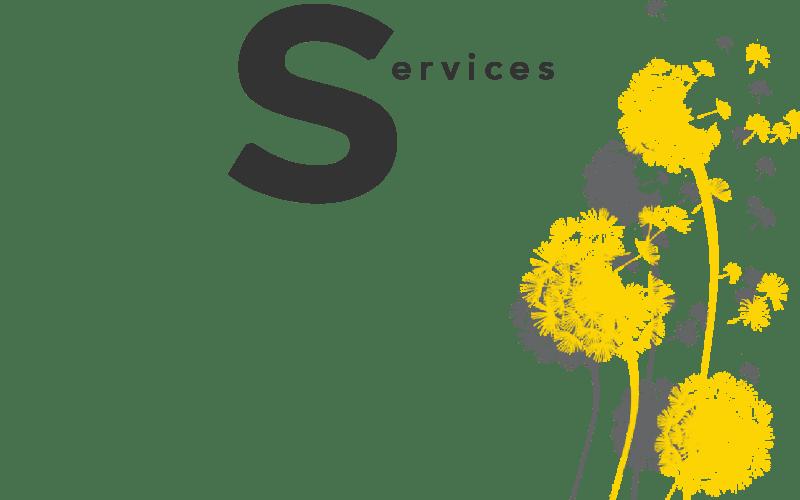 BeeCom_services