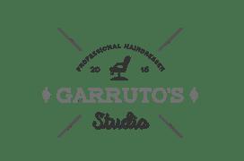 Garrutos_Studio_Myriam_Garruto