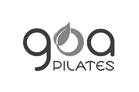 Goa_pilates