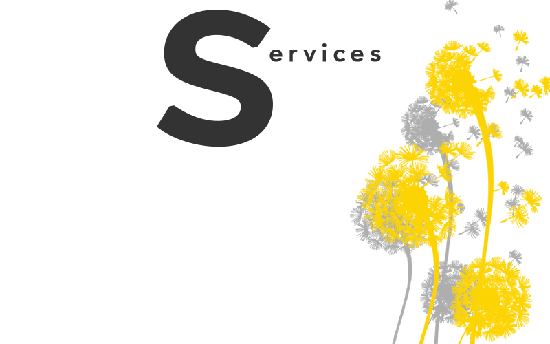 services_eng