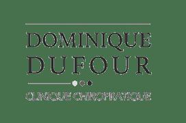 Clinique_Chiropratique_Dominique_Dufour_BeeCom2
