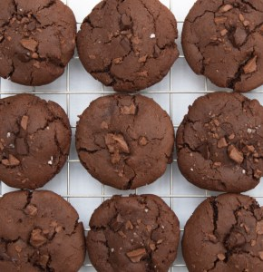 ChocolateChipPeanutButterCookies_Square