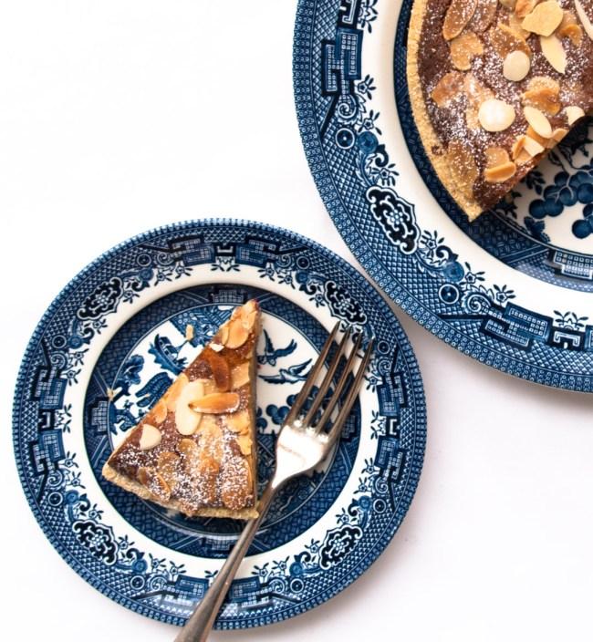 BakewellTart_Slice