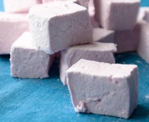 RaspberryMarshmallows_Close