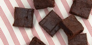 ChocolateBrownies_Header