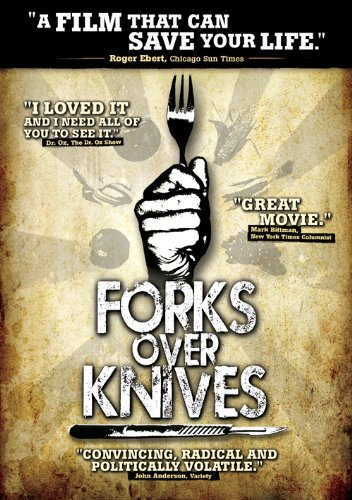 Forks Over Knives Facts