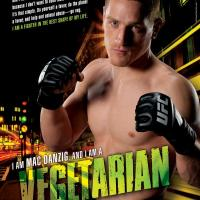 Vegan Fighter