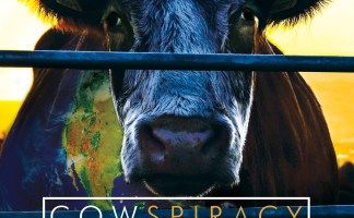 Cowspiracy Environmental Documantary