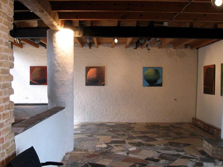 Beekman Foundation Contemporary Art