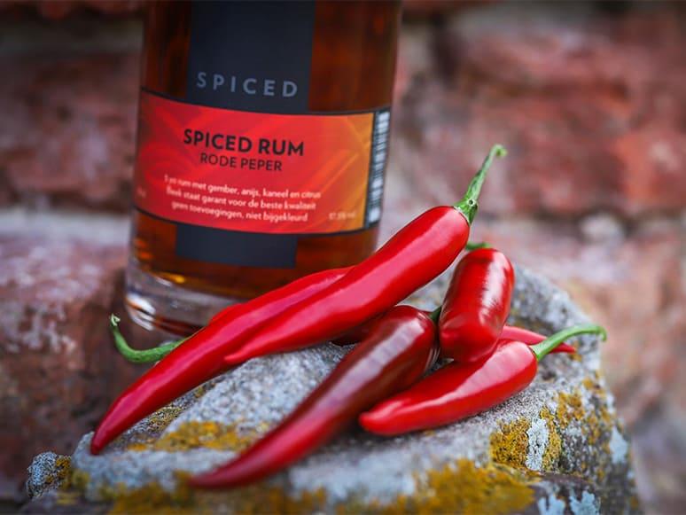 Jesse Reij Spiced Rum 20190708 WA0004