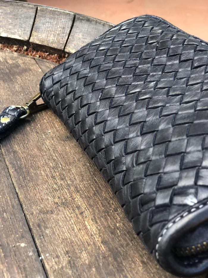 portafoglio in nero2