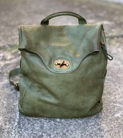 zaino-in-pelle-vintage-con-doppio-fondo-fury-bags-13787819475009_400x