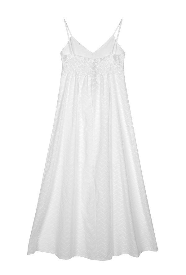vestito lungo bianco2
