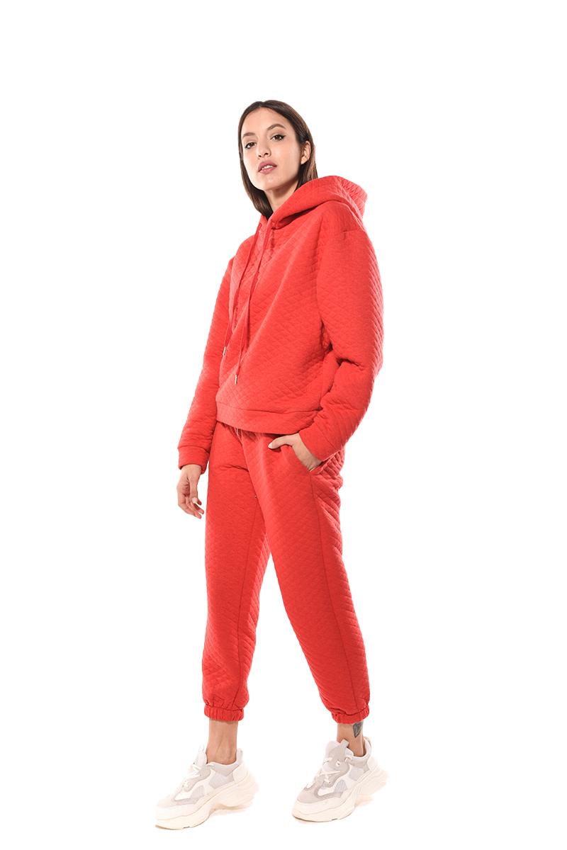 L2554 Rosso