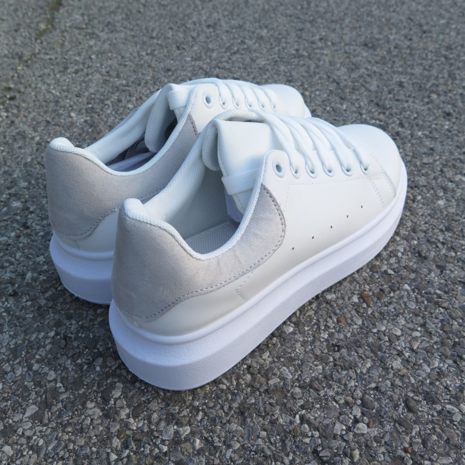Adidas Alto3