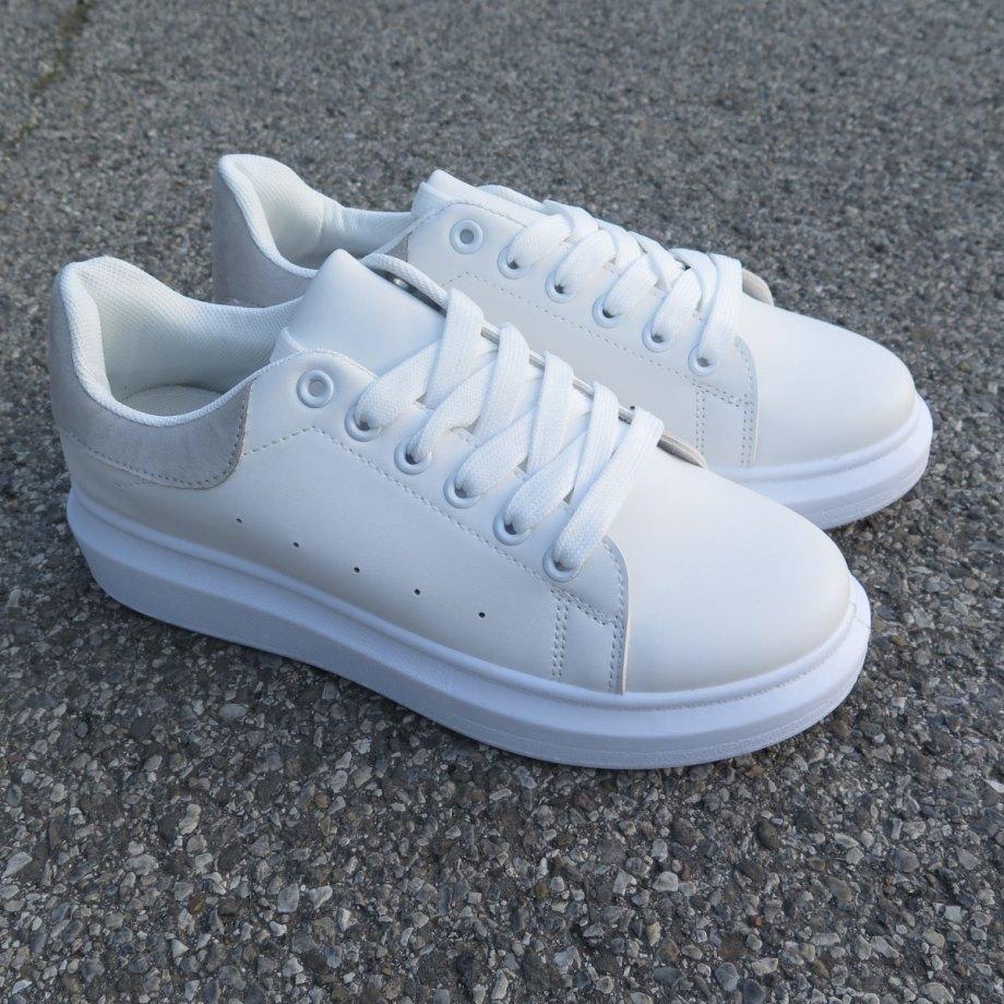 Adidas Bianco 3