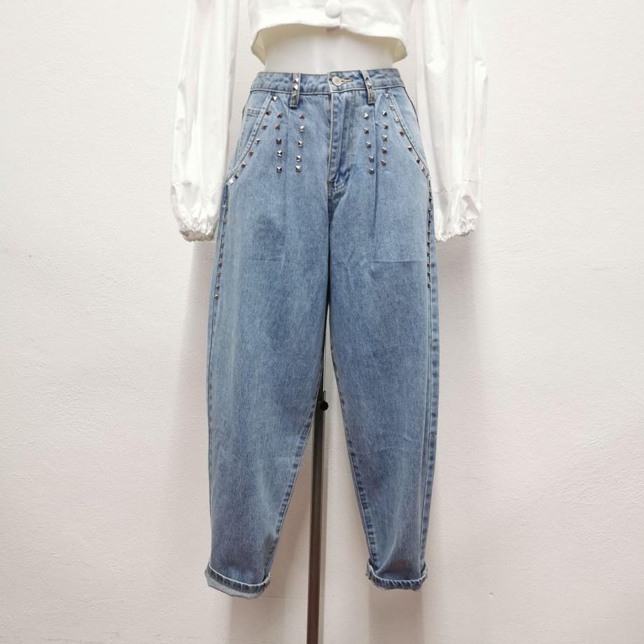 Jeans Borhiette3