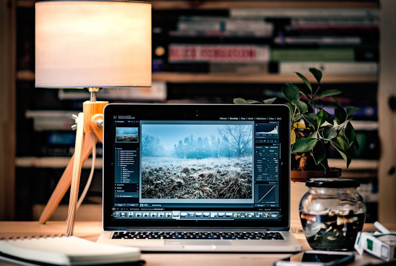E-book maken op je laptop