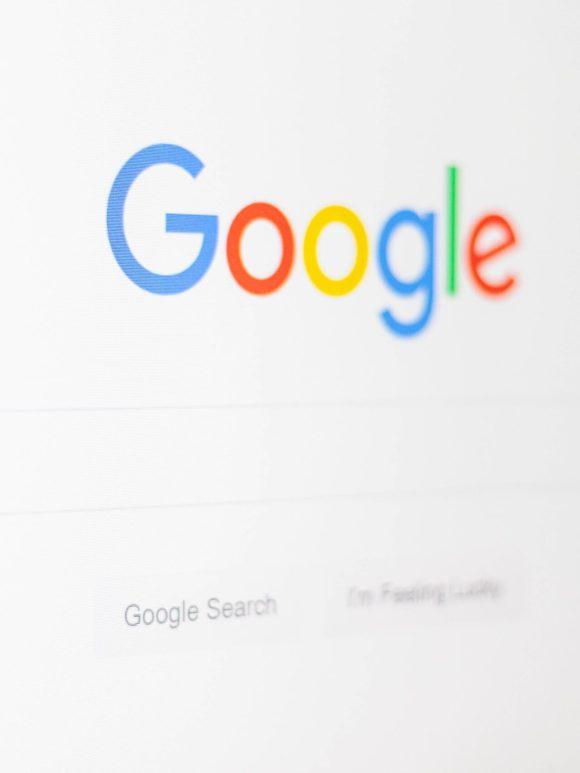 Google my Business Bee Media ιστοσελίδα Πειραιάς
