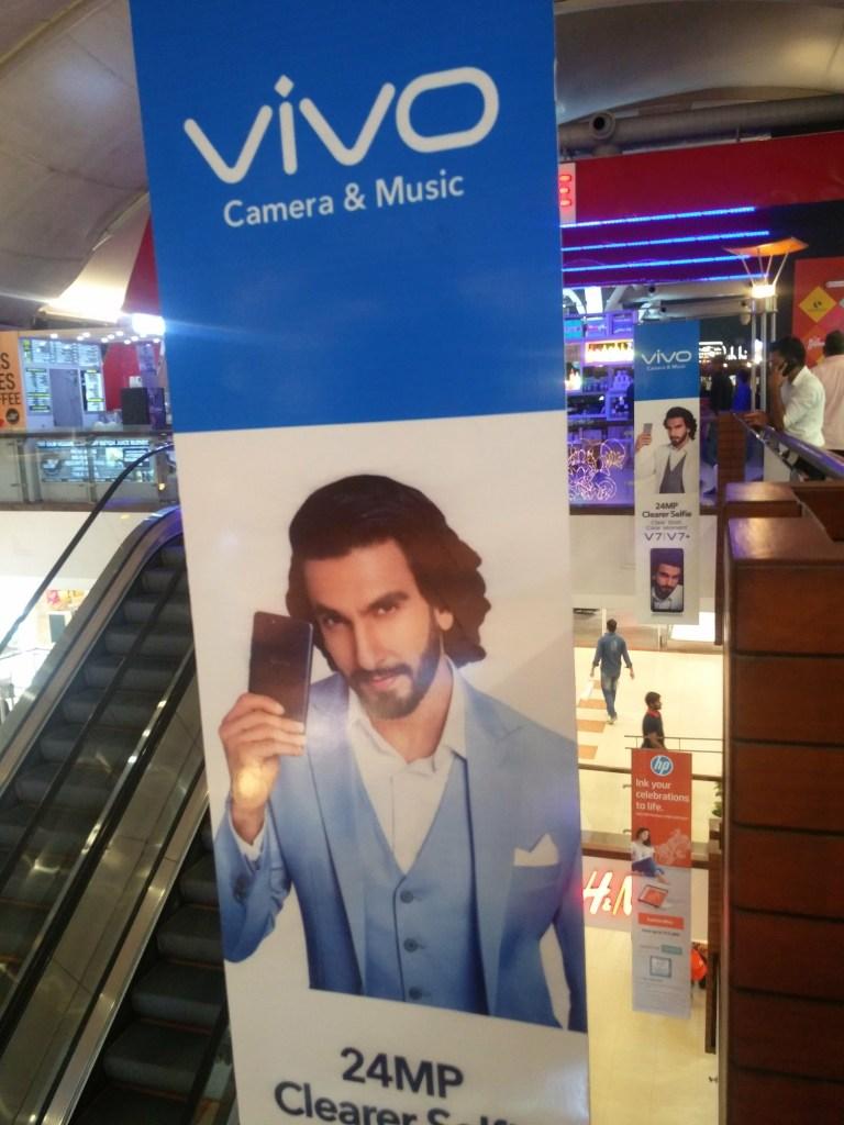 selfie new delhi