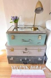 valises-tables-de-chevet