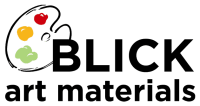 Dick Blick Art Materials