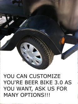 beer-bike-black-02
