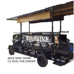 beer-bike-black