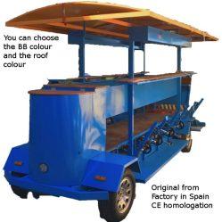 beer-bike-blue-02