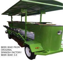 beer-bike-green-01