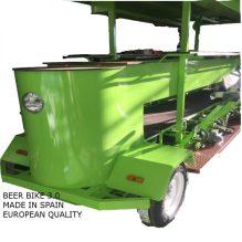 beer-bike-green-02
