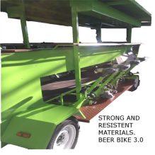 beer-bike-green-03