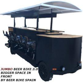 beer-bike-jumbo-00