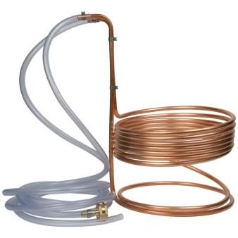 copper-immersion-wort-chiller_1