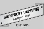Montucky Brewing