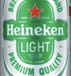 HeinekenLightCan