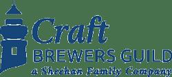 CraftBrewersGuild-Logo