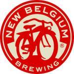 New Belgium cap