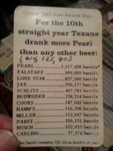 1963-texas-beer-rankings