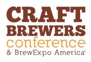 logo@craft brewers con