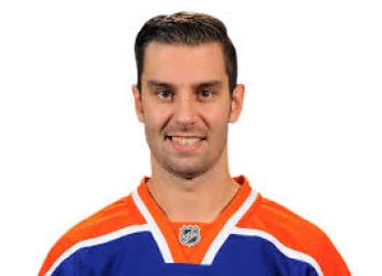 Teddy Purcell