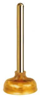 gold_plunger