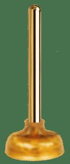 gold_plunger