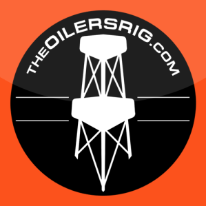 OILERSRIG_LOGO3_600x600_ORANGEBG_JOB20140110A