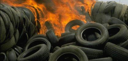 tire_fire