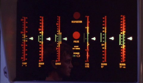 star-trek-vital-signs-monitor-charliex021
