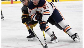 Edmonton Oilers: Mark Spector's Summer Plan for the Oilers - Beer